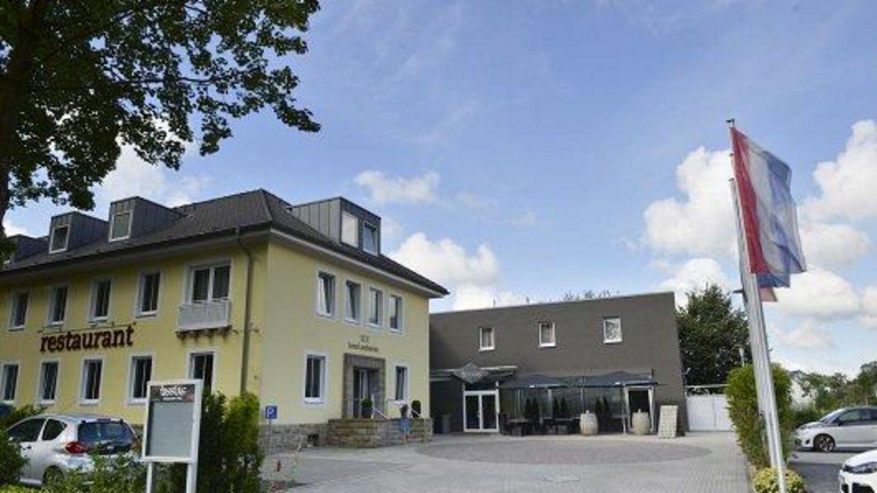 ambiente hotel dortmund dortmund holidaycheck nordrhein westfalen deutschland. Black Bedroom Furniture Sets. Home Design Ideas