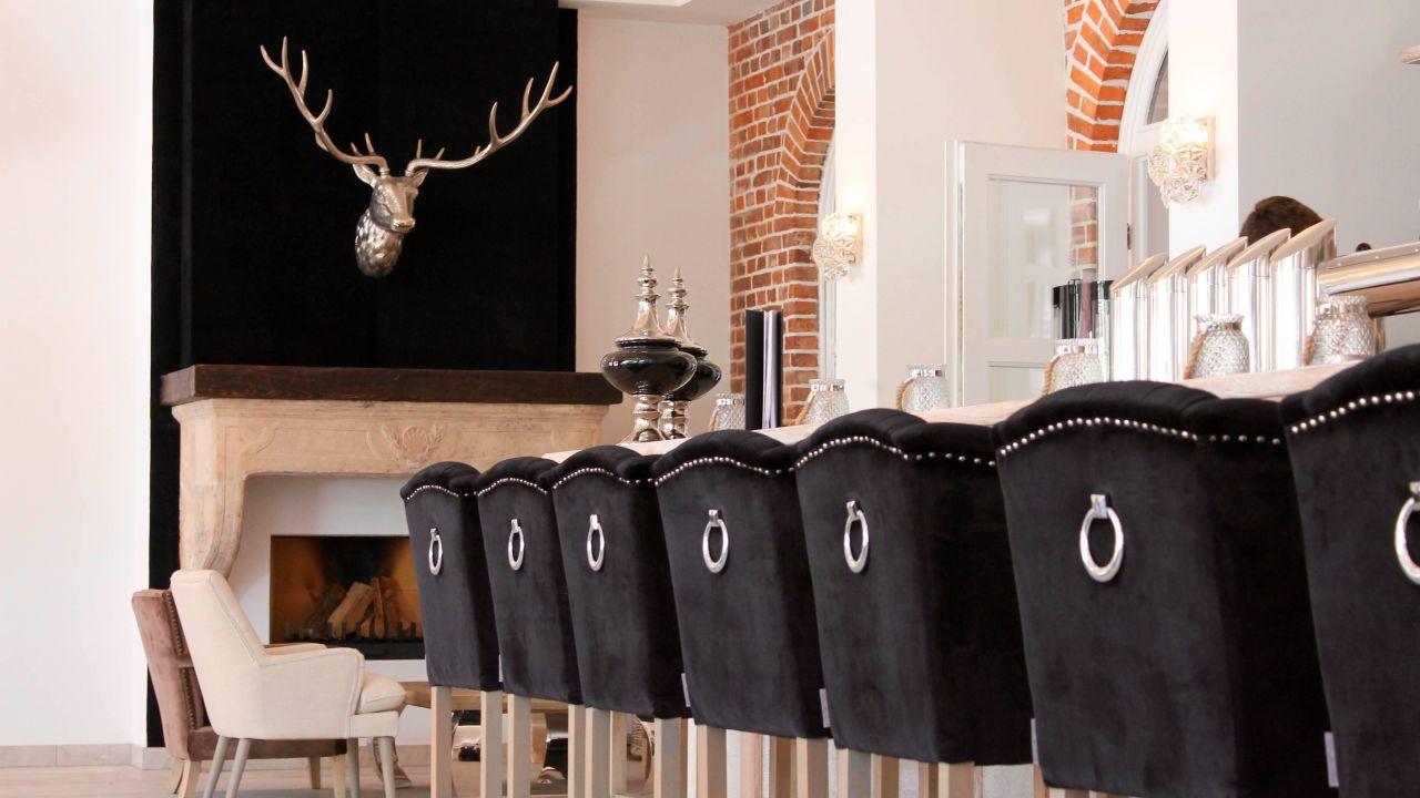 spreewaldresort seinerzeit in schlepzig holidaycheck brandenburg deutschland. Black Bedroom Furniture Sets. Home Design Ideas