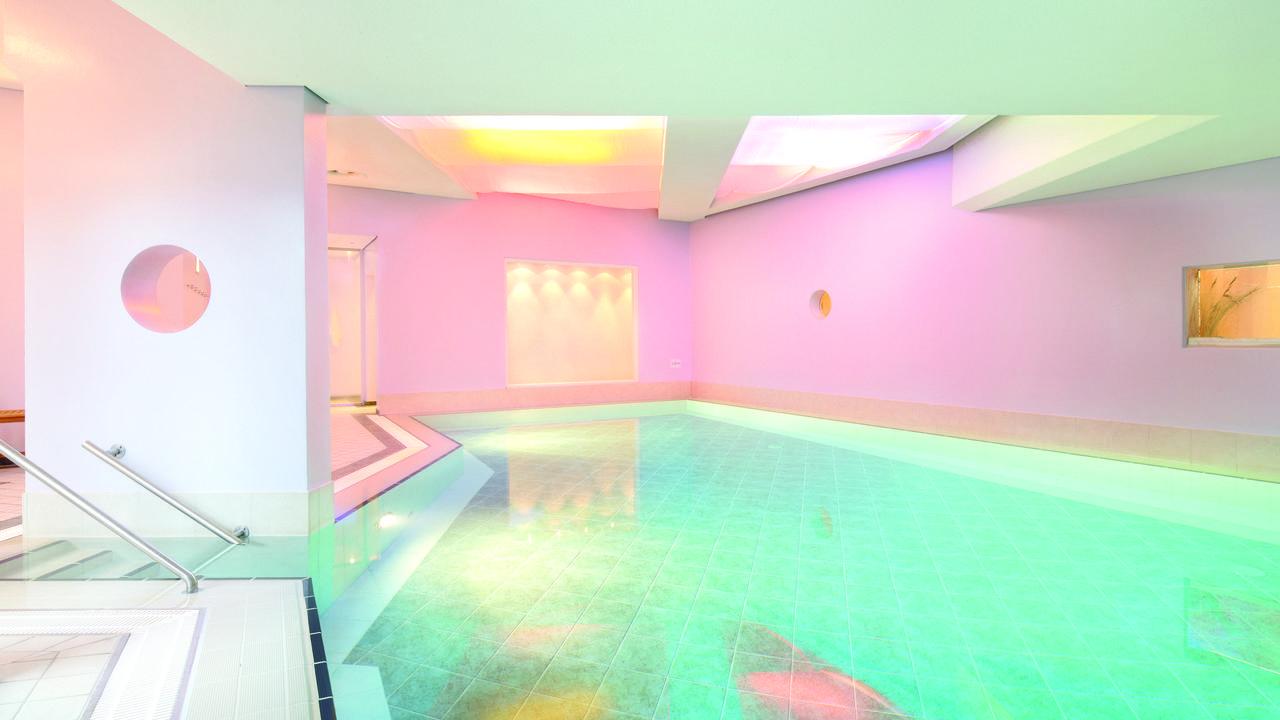 ambassador hotel spa in st peter ording holidaycheck schleswig holstein deutschland. Black Bedroom Furniture Sets. Home Design Ideas