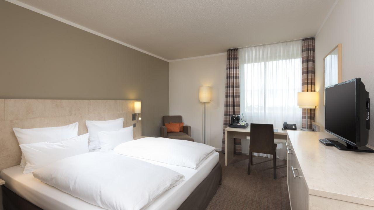 Mini Kühlschrank Düsseldorf : Hotel friends düsseldorf downtown hrs sterne hotel bei hrs