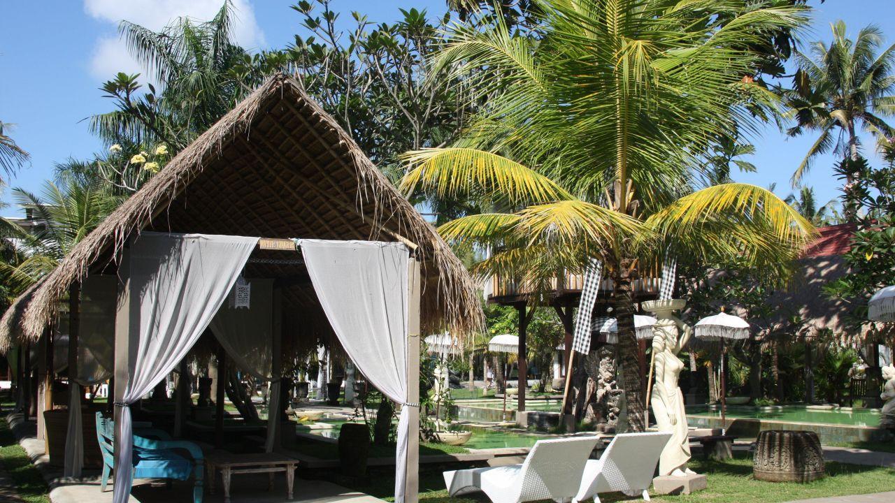The Mansion Resort Hotel Spa Ubud Holidaycheck Bali Indonesien