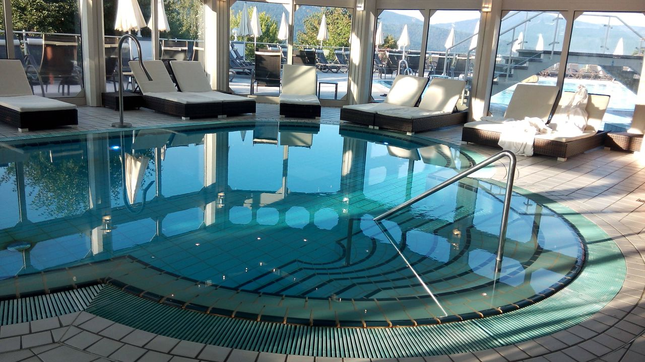 best western premier hotel sonnenhof in lam holidaycheck bayern deutschland. Black Bedroom Furniture Sets. Home Design Ideas