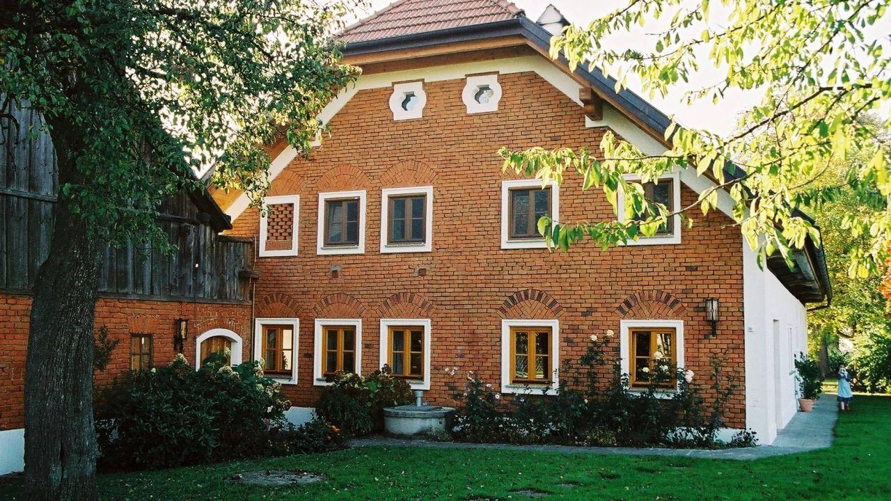 Cafe am Marktplatz, 4707 Schllberg, Kaffeehaus