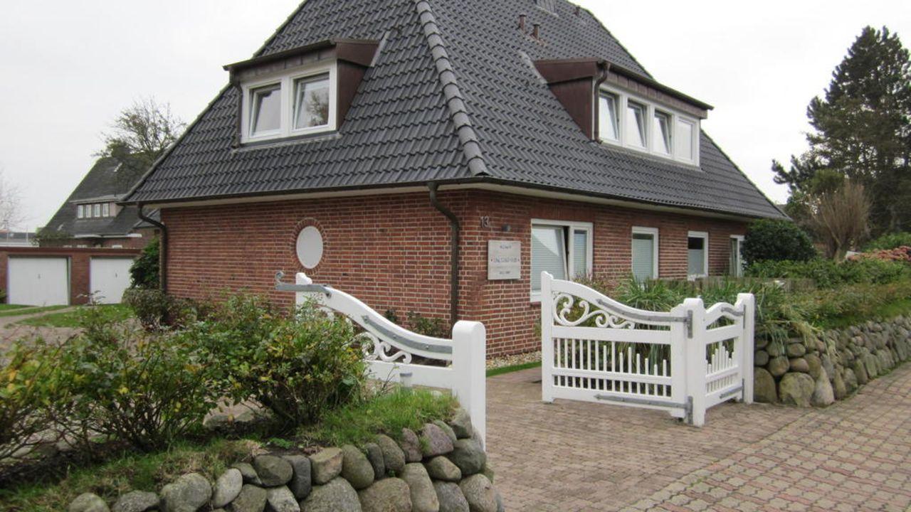 hotel long island house sylt in gemeinde sylt sylt. Black Bedroom Furniture Sets. Home Design Ideas