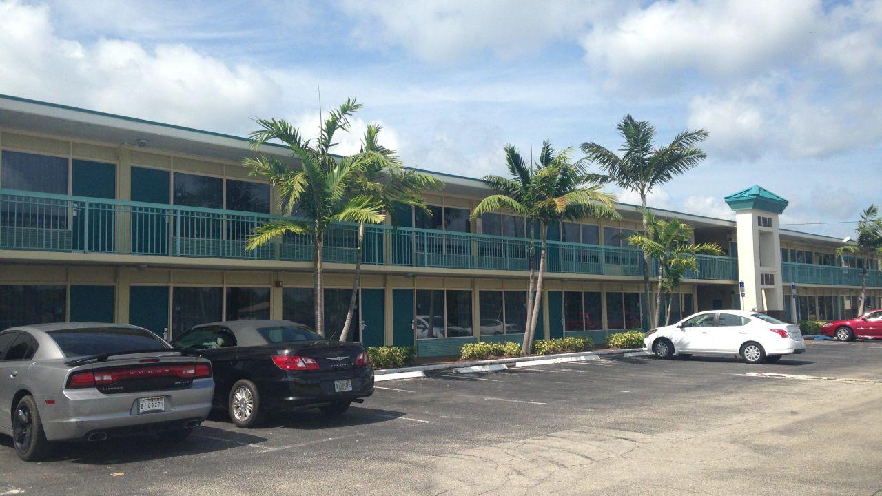 international palms resort conference center cocoa. Black Bedroom Furniture Sets. Home Design Ideas
