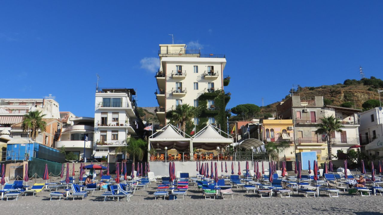 Bewertung Hotel San Pietro Bardolino