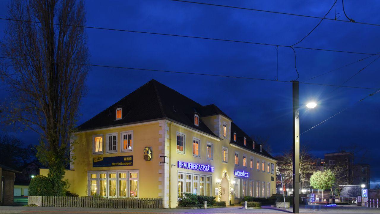 Designhotel wienecke xi hannover hannover for Designhotel 21