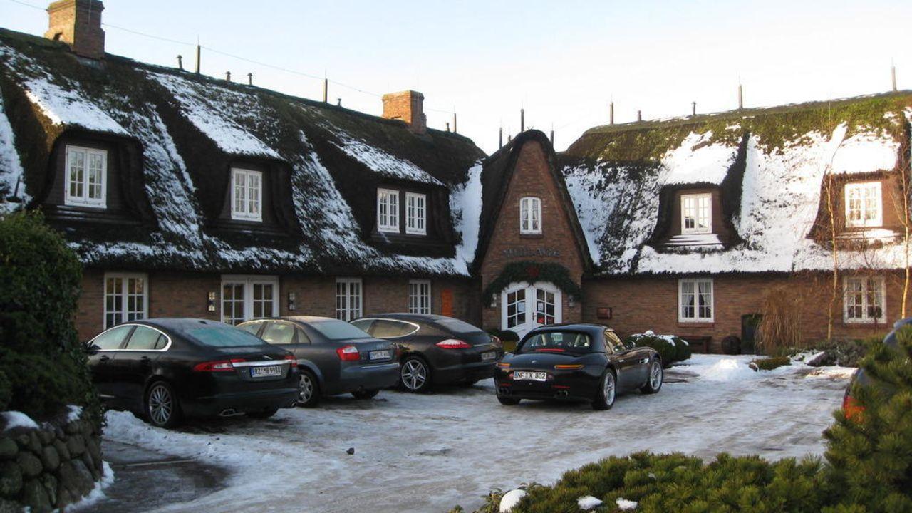 hotel village kampen sylt holidaycheck schleswig holstein deutschland. Black Bedroom Furniture Sets. Home Design Ideas