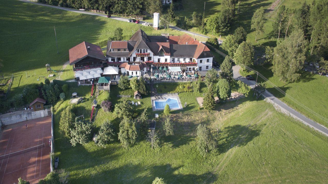 Urlaub & Reisen fr Singles & Freunde in Obersterreich