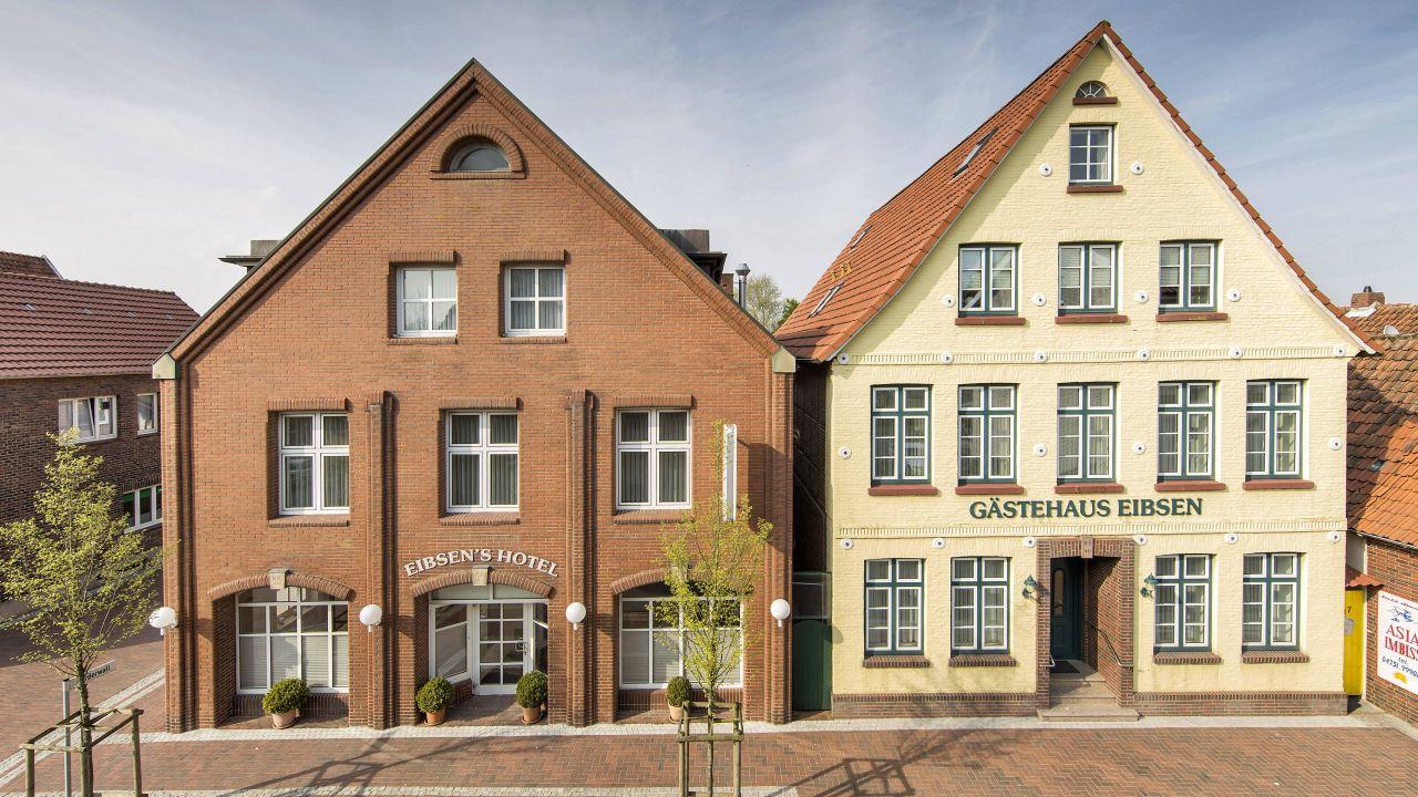 Single otterndorf