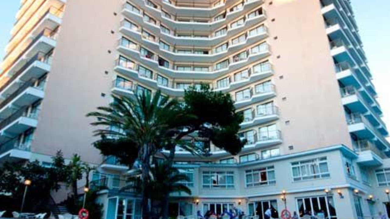 58926b97 fb6c 32b6 a5df ebac6647d286 - Hotels Mit Glutenfreier Kuche Auf Mallorca