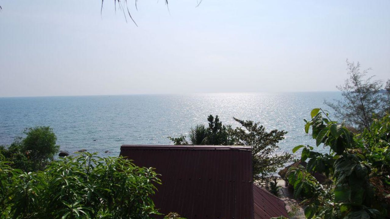Holidaycheck Bewertungen Zum Hotel Sokha Beach Sihanoukville In Kambodscha