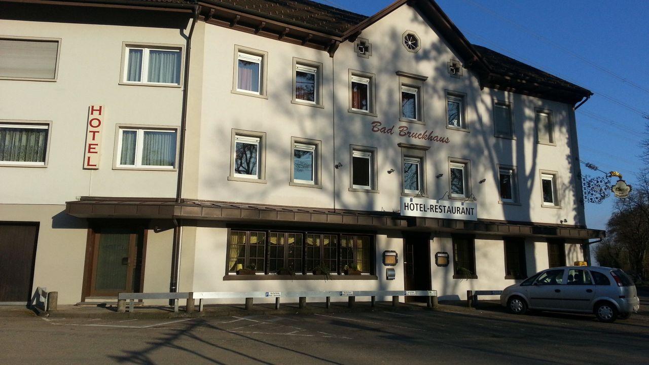 Casino Waldshut