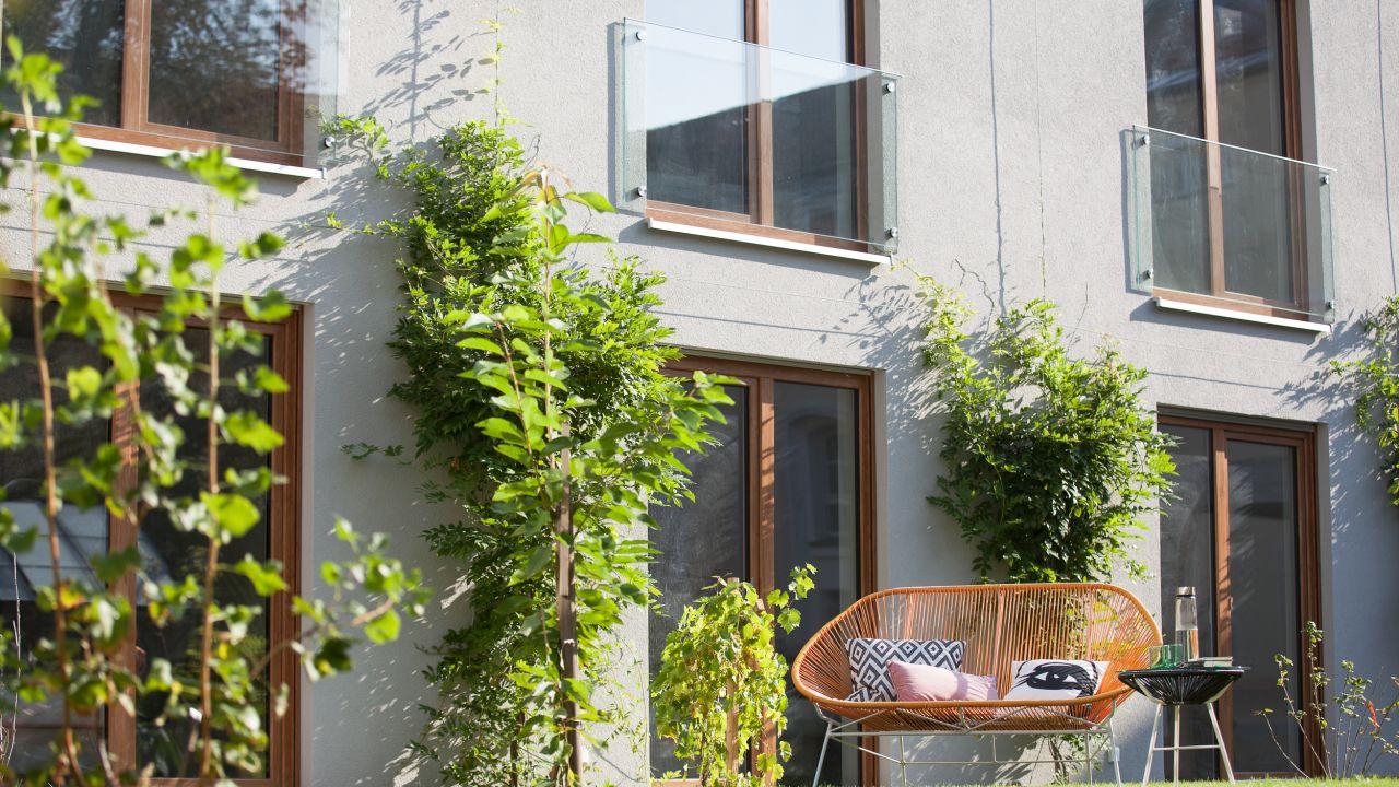 Green Spirit Hotel Regensburg Holidaycheck Bayern Deutschland