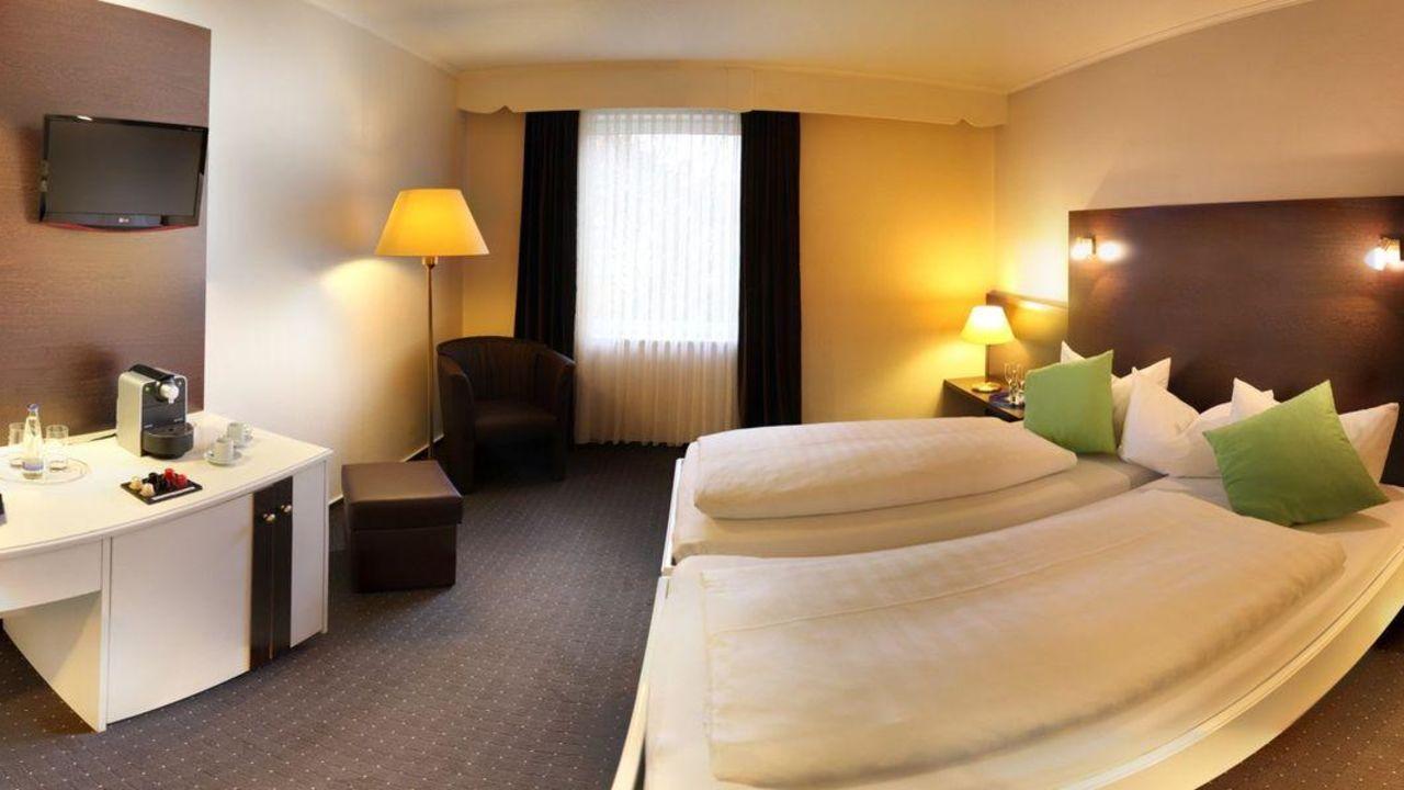 Hotel Mozart (Traunreut) • HolidayCheck (Bayern | Deutschland)
