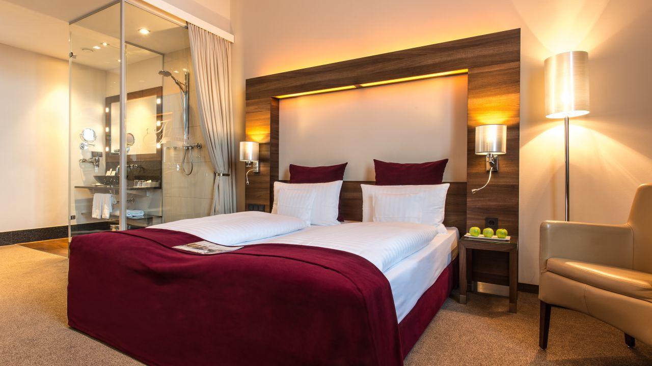Fleming S Selection Hotel Wien City Wien Holidaycheck Wien