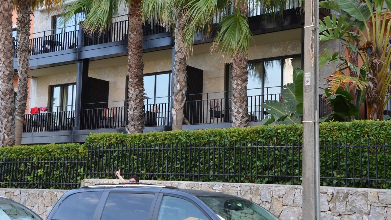 Auto Kühlschrank Real : Grande real villa italia cascais u holidaycheck lissabon küste