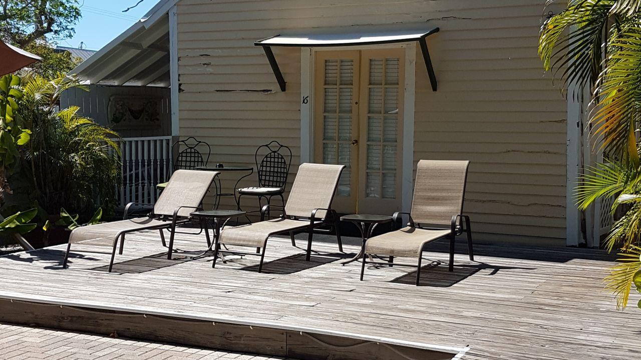 Brilliant Hotel Duval House Key West Holidaycheck Florida Usa Download Free Architecture Designs Scobabritishbridgeorg