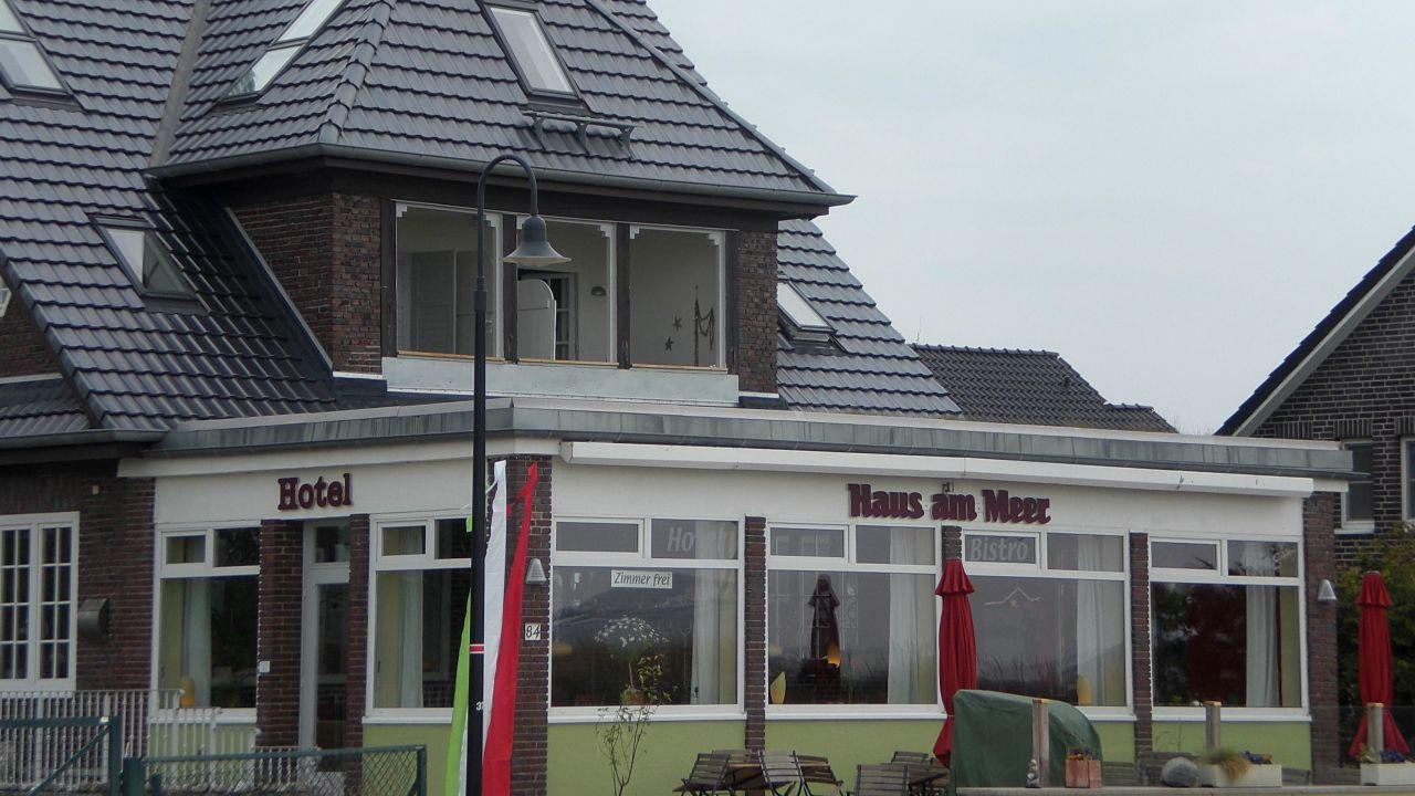 Haus am Meer Haffkrug • HolidayCheck Schleswig Holstein