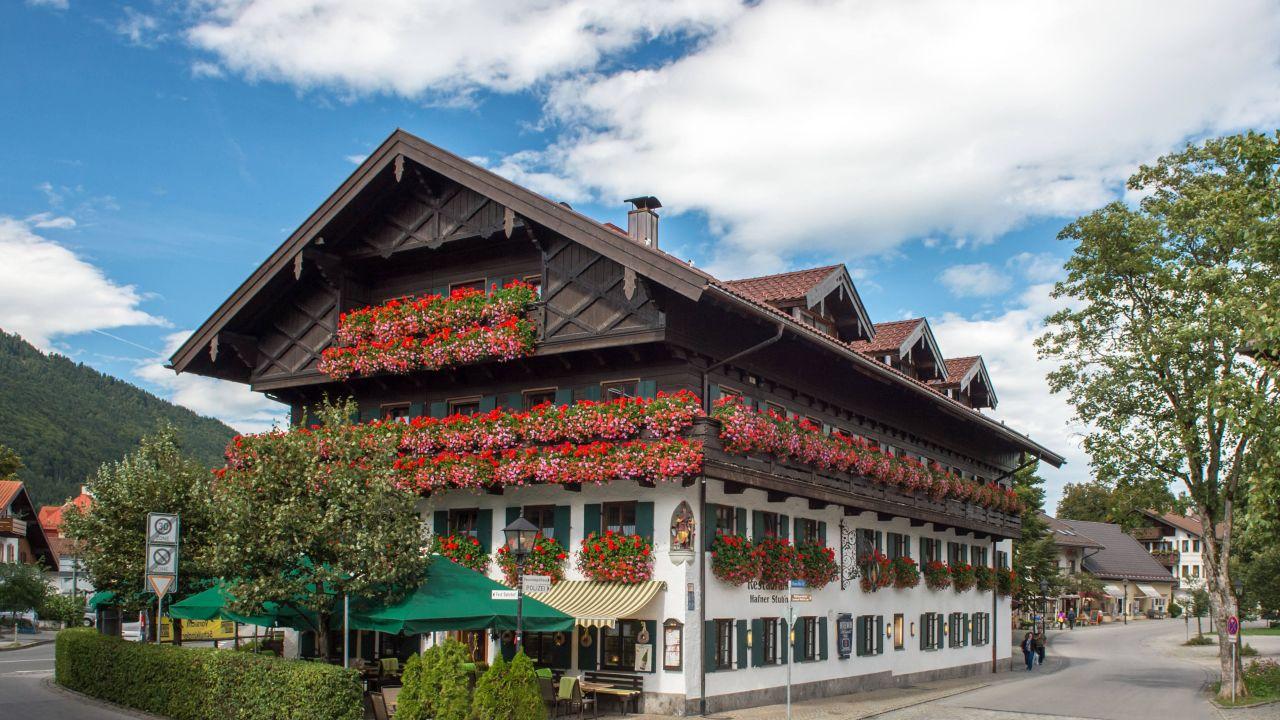hundesporthotel wolf oberammergau holidaycheck bayern deutschland. Black Bedroom Furniture Sets. Home Design Ideas