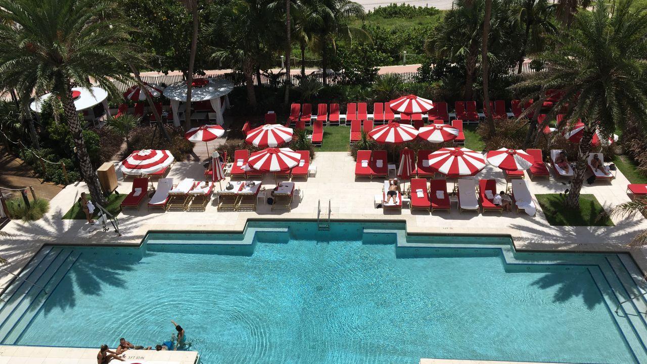 faena hotel miami beach (miami beach) • holidaycheck