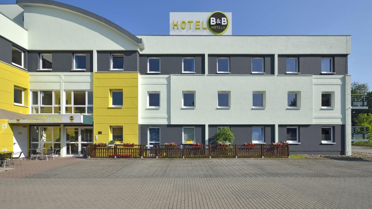 b b hotel aachen w rselen w rselen holidaycheck nordrhein westfalen deutschland. Black Bedroom Furniture Sets. Home Design Ideas