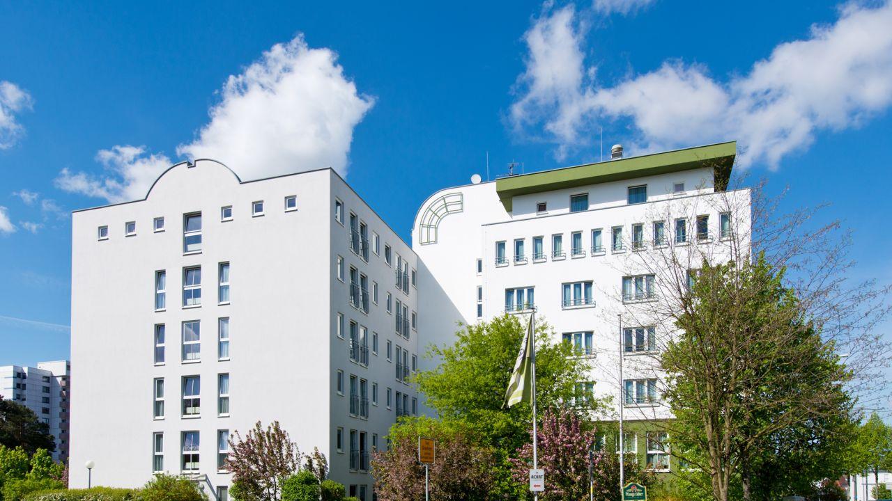 Fenster Griesheim achat comfort darmstadt griesheim griesheim holidaycheck hessen