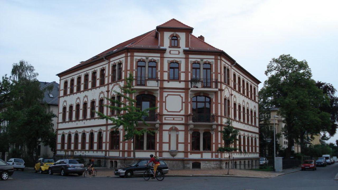 Villa Fiedler (Radebeul) • HolidayCheck (Sachsen   Deutschland)