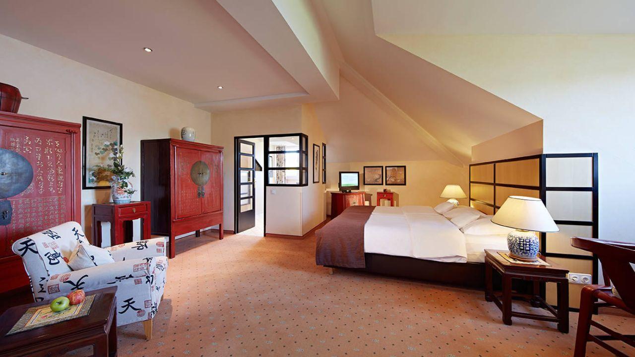 Hotels In Westerburg Deutschland