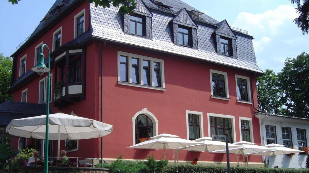 cafe friedrich augustusburg