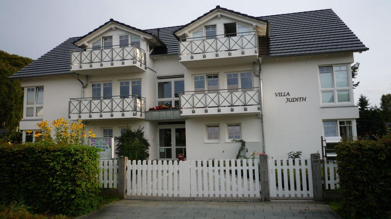 haus am see zirkow auf r gen holidaycheck mecklenburg vorpommern deutschland. Black Bedroom Furniture Sets. Home Design Ideas