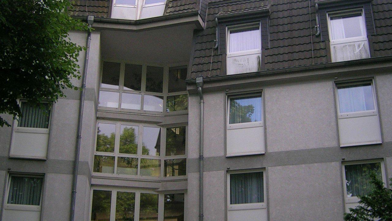 Hotels In Berlin Hoppegarten