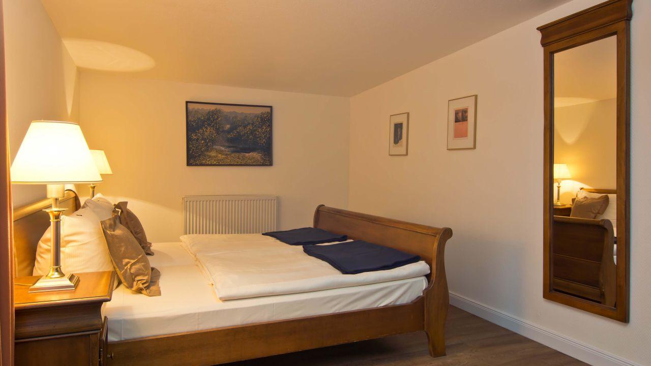 hotel villa salve in binz auf r gen holidaycheck mecklenburg. Black Bedroom Furniture Sets. Home Design Ideas