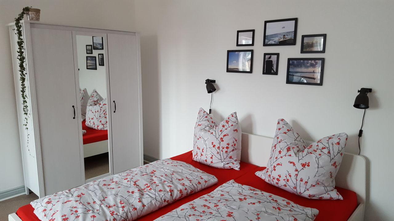bed & kitchen Schleswig (Schleswig) • HolidayCheck (Schleswig ...