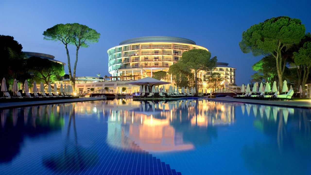 calista luxury resort belek kadriye holidaycheck