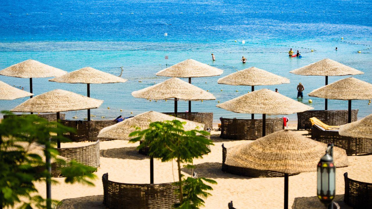 Sunwing Waterworld Makadi Makadi Bay Holidaycheck Hurghada