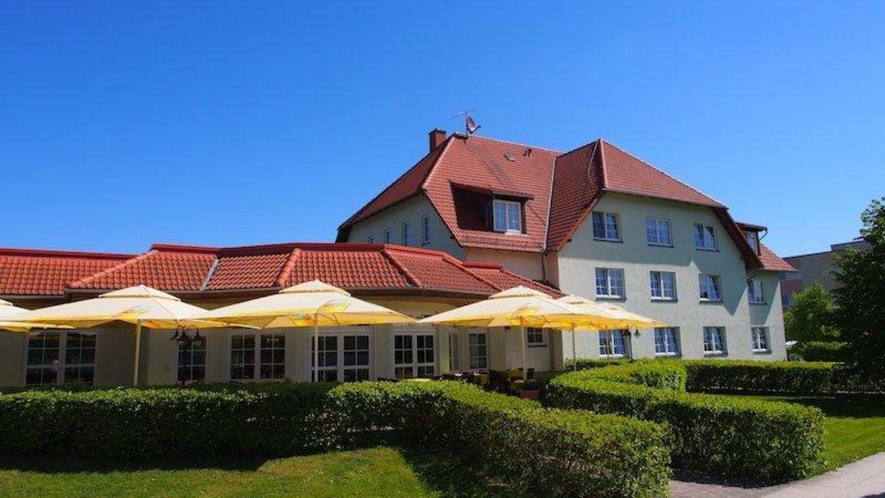 hotel haus am see olbersdorf holidaycheck sachsen deutschland. Black Bedroom Furniture Sets. Home Design Ideas