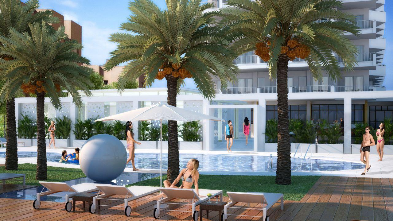 Holidaycheck Hotel Caballero Playa De Palma