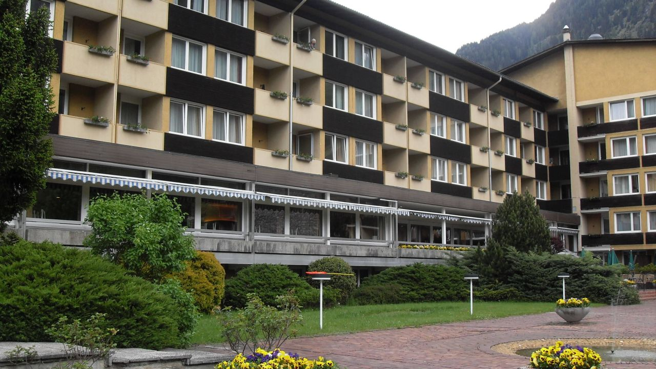 Hotel Palace Bad Hofgastein Angebote