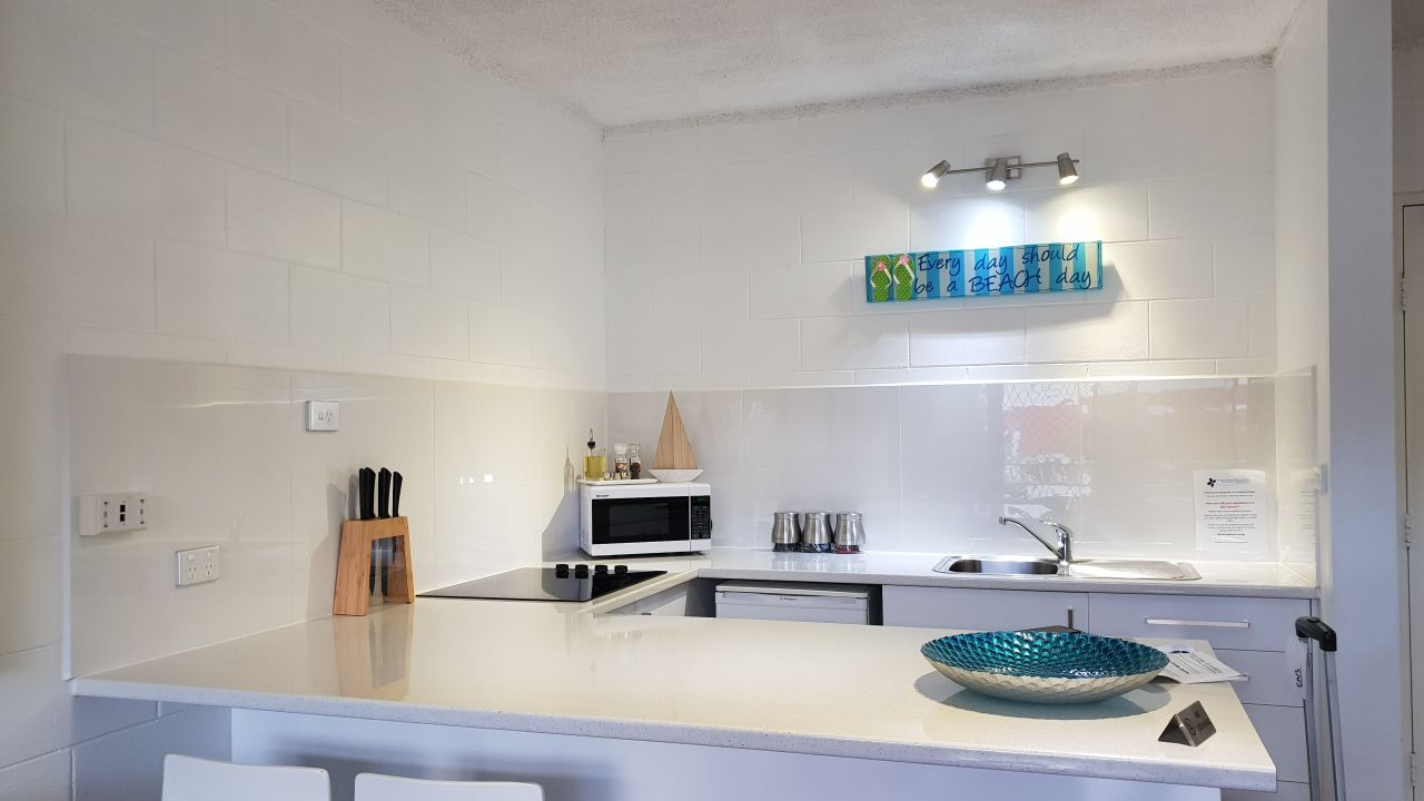hotel cascade gardens cairns holidaycheck queensland. Black Bedroom Furniture Sets. Home Design Ideas