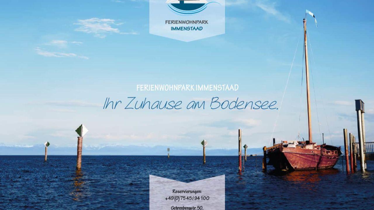 Singlereisen Bodensee