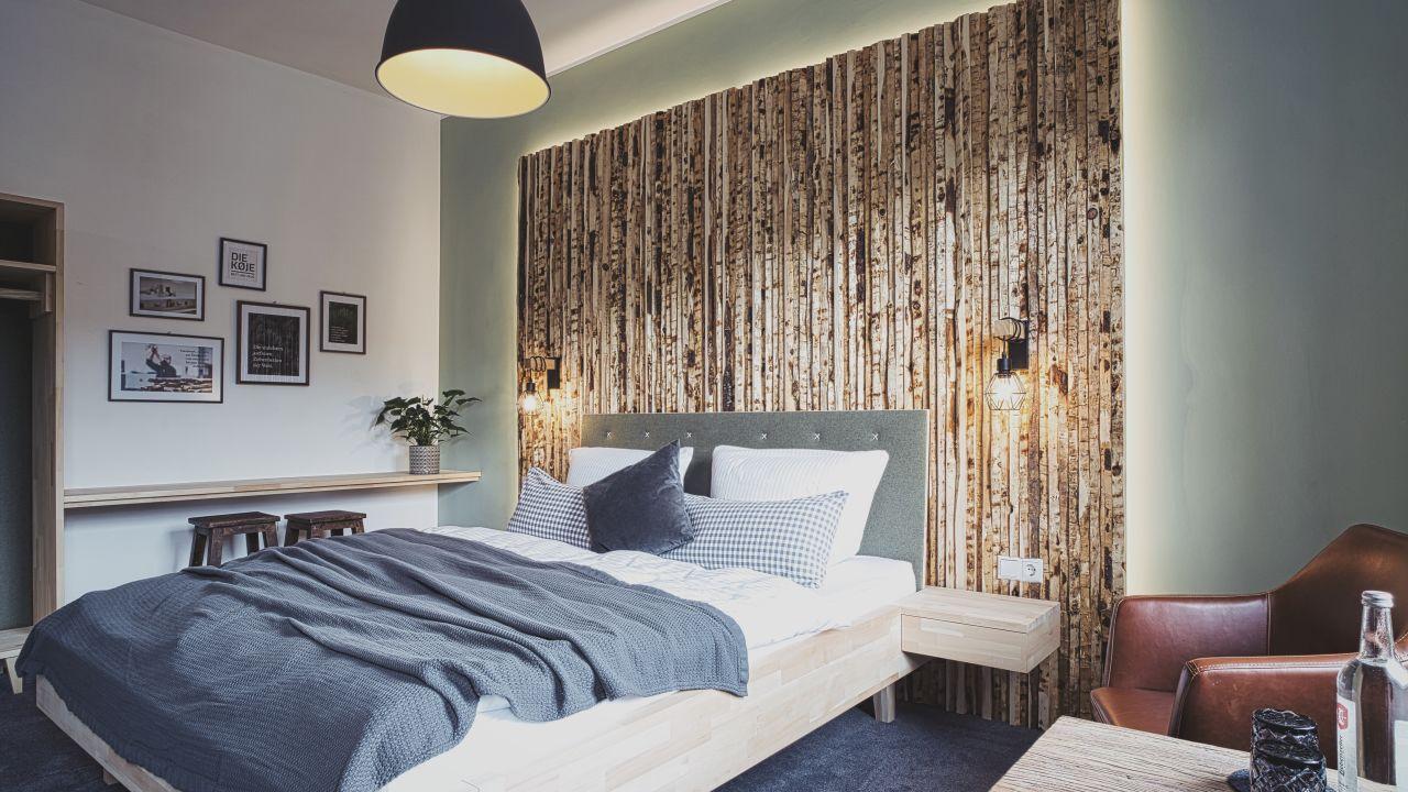 Hotel Landhauszeit Bad Munstereifel Holidaycheck Nordrhein