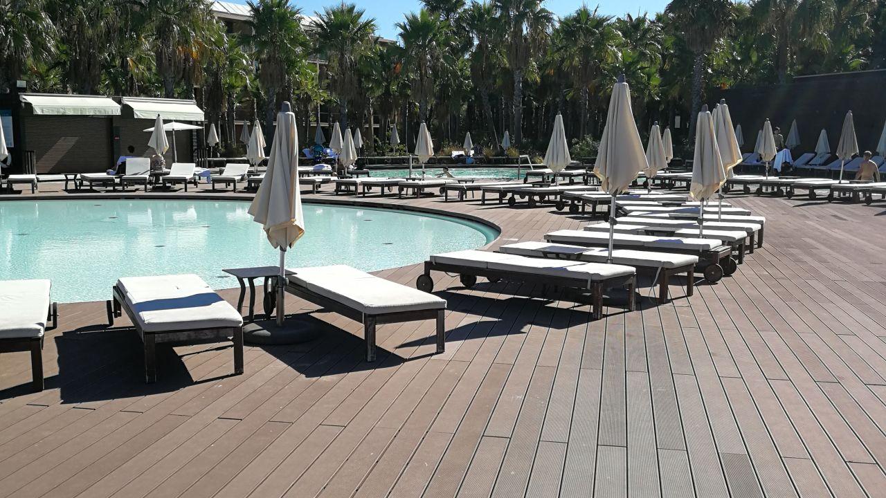 Vidamar Resort Villas Algarve Guia Albufeira Portugal