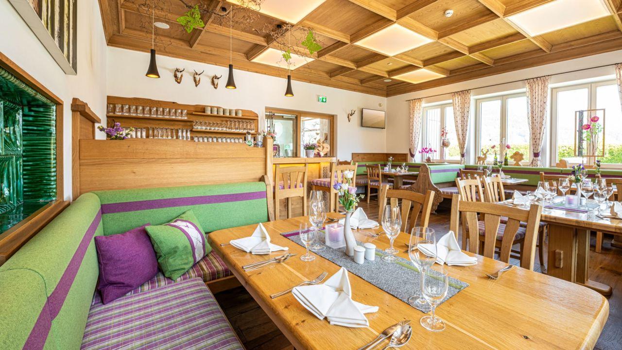 Hotel Loy Grobming Holidaycheck Steiermark Osterreich