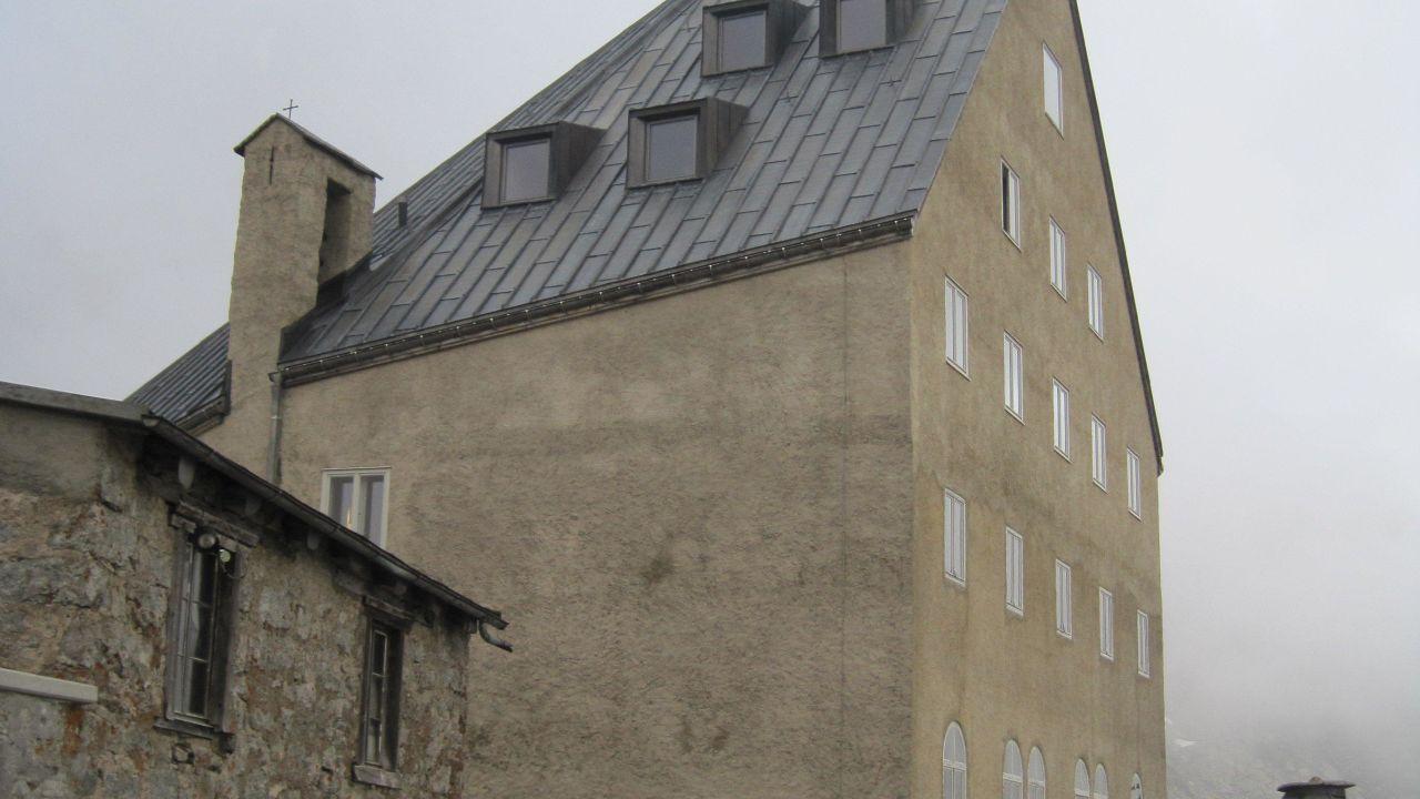 St Gotthard Hospiz hotel st gotthard hospiz airolo holidaycheck kanton tessin