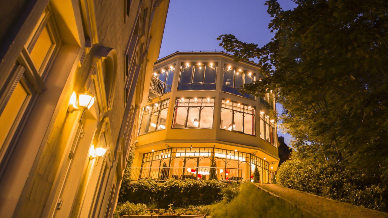 hotel bei schumann schirgiswalde kirschau holidaycheck sachsen deutschland. Black Bedroom Furniture Sets. Home Design Ideas