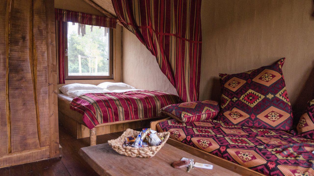 serengeti park hodenhagen hodenhagen holidaycheck niedersachsen deutschland. Black Bedroom Furniture Sets. Home Design Ideas