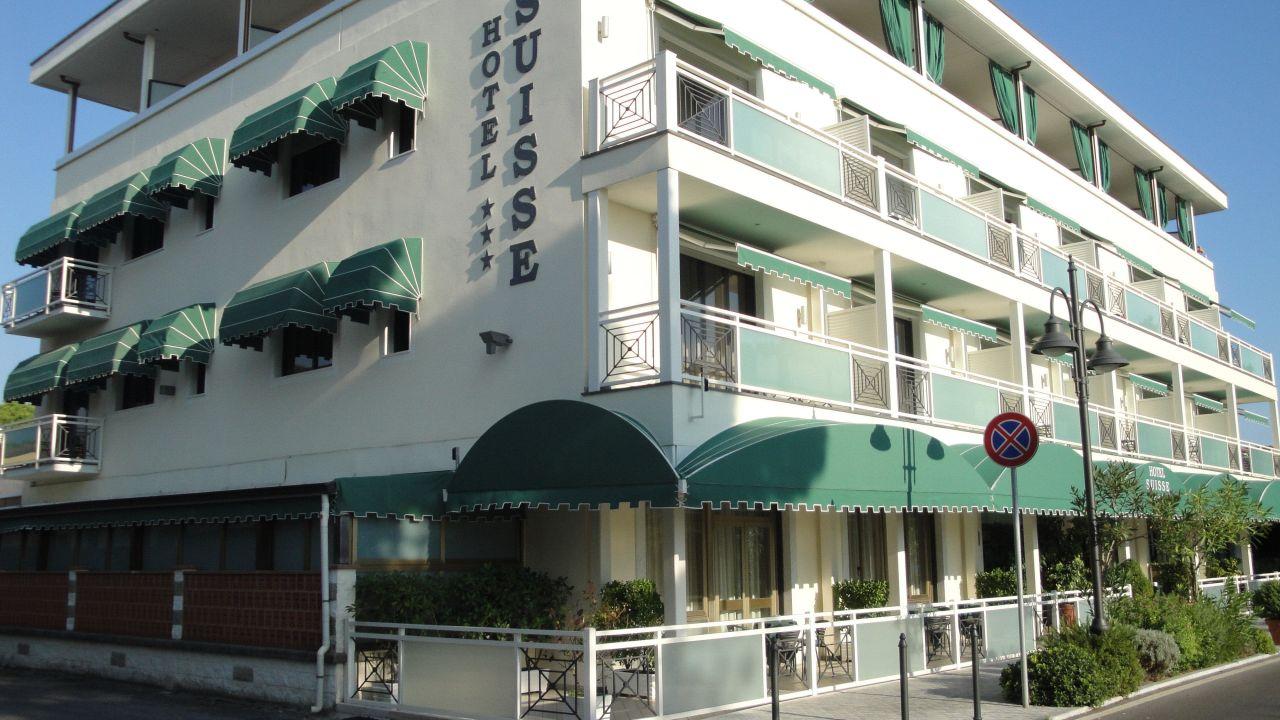 Ristorante Bagno Italia Marina Di Pisa : Hotel suisse pietrasanta u2022 holidaycheck toskana italien
