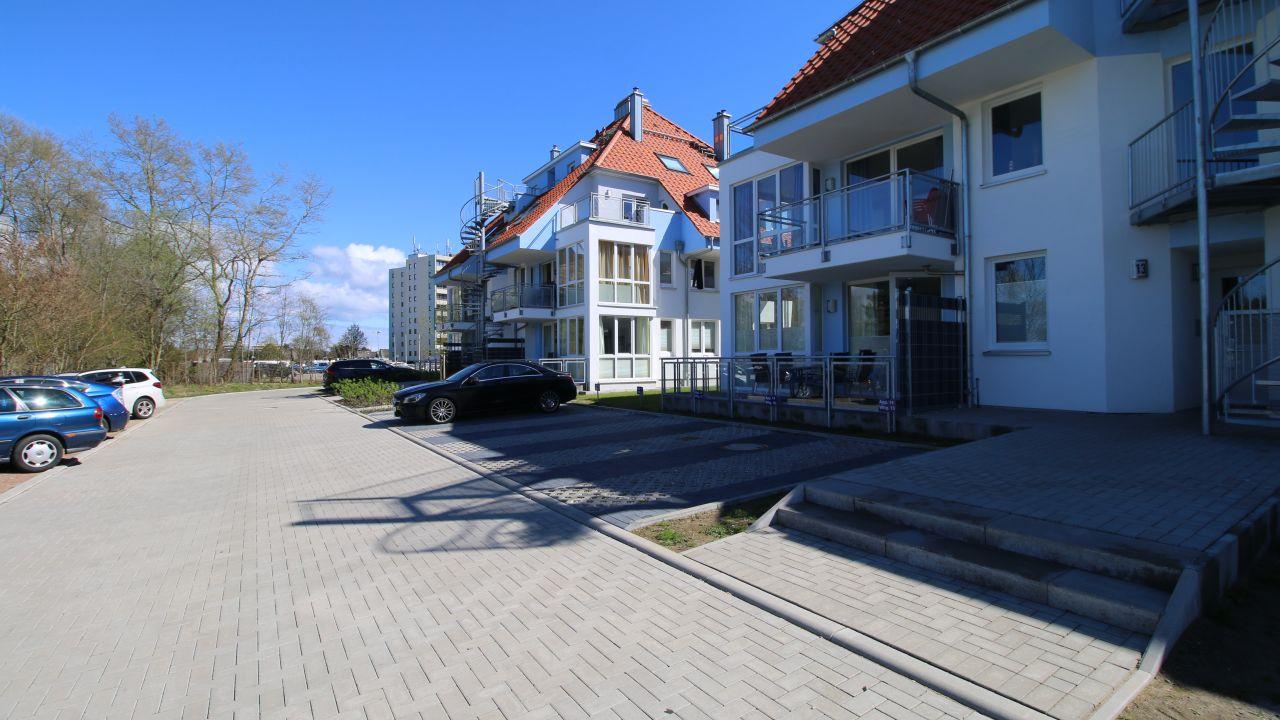 Ferienwohnung Corona Schleswig Holstein