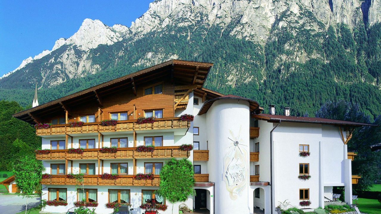 Singles Ebbs, Kontaktanzeigen aus Ebbs bei Tirol bei